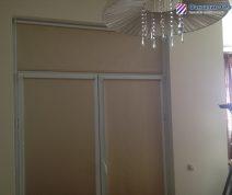 rulonnye-shtory-na-balkone-04