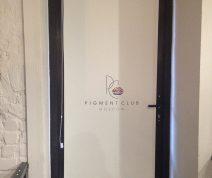 rulonnyie-shtoryi-pigment-club-01
