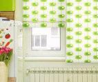 645654kitchen-curtains-green